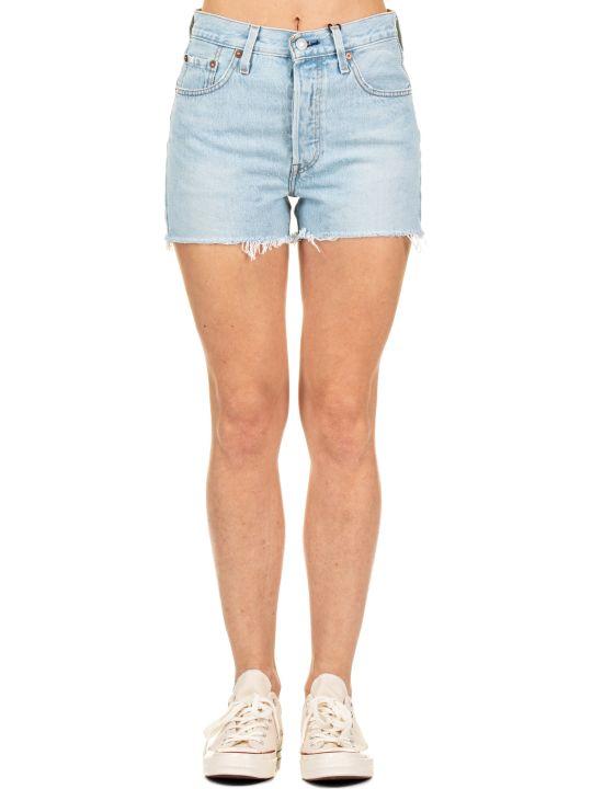 Levi's Levis Shorts