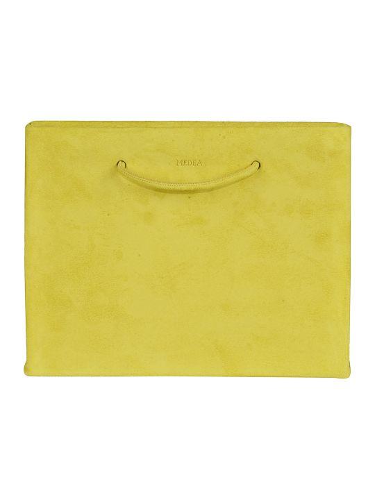Medea Mini Shopper Bag