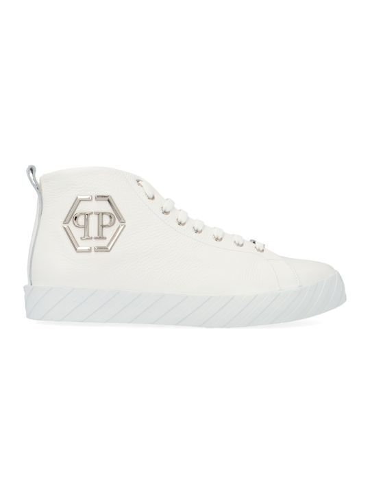 Philipp Plein 'original' Shoes