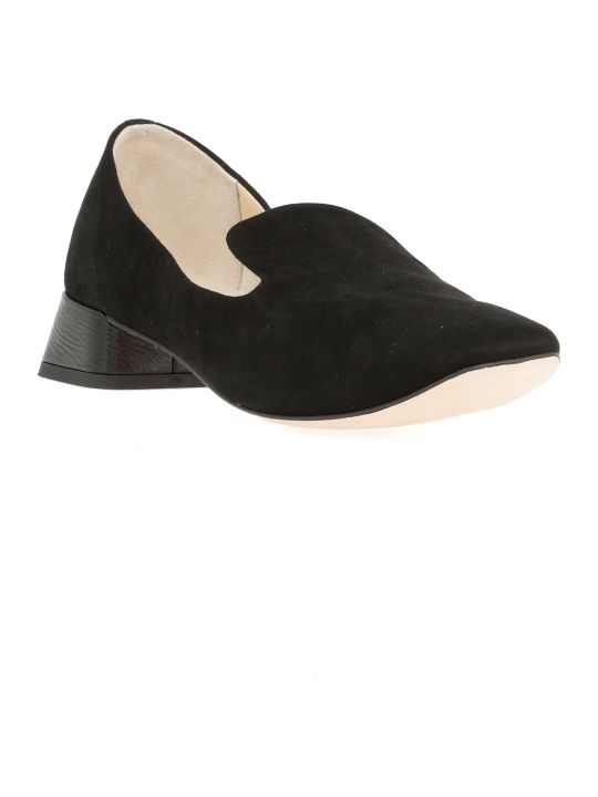 Repetto Mathis Slip