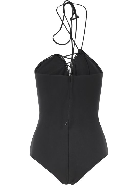 Tom Ford Swimsuit