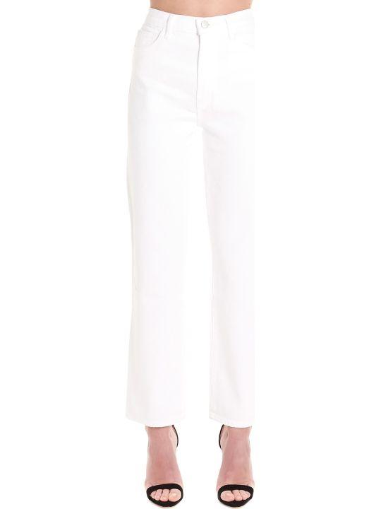 J Brand 'jules' Jeans