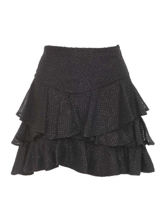 WANDERING Skirt Wandering