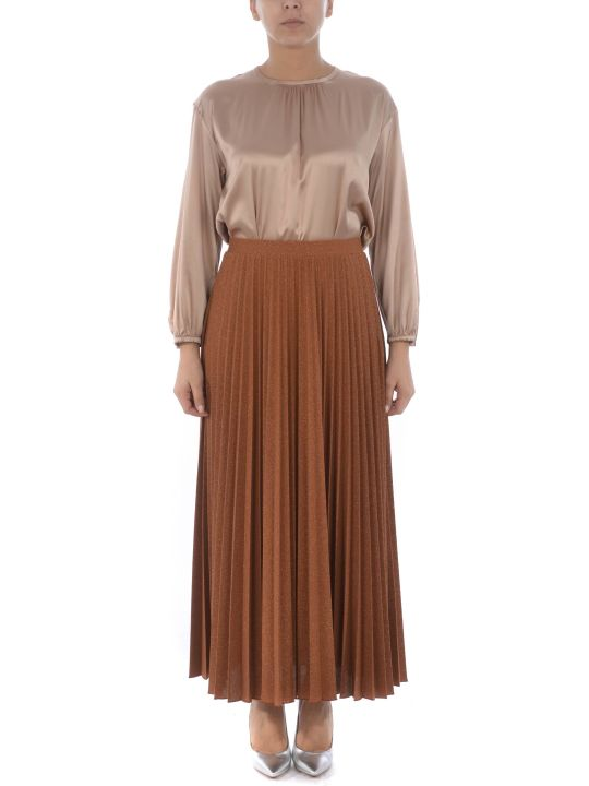 Max Mara Studio Skirt