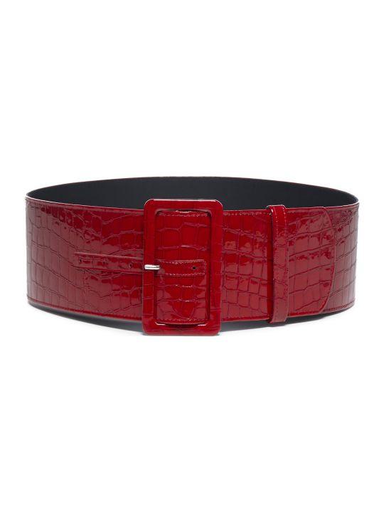 ATTICO Belt