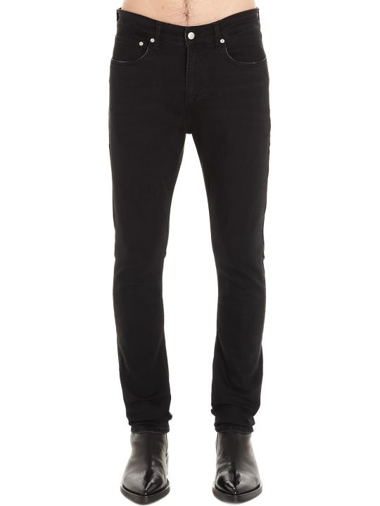 Calvin Klein Jeans 'basic Skinny' Jeans