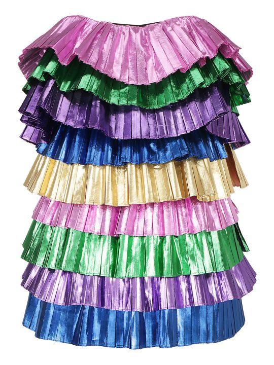 ATTICO The Attico Dress