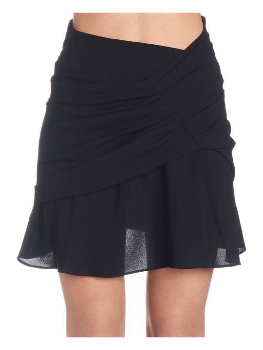 IRO 'lotus' Skirt