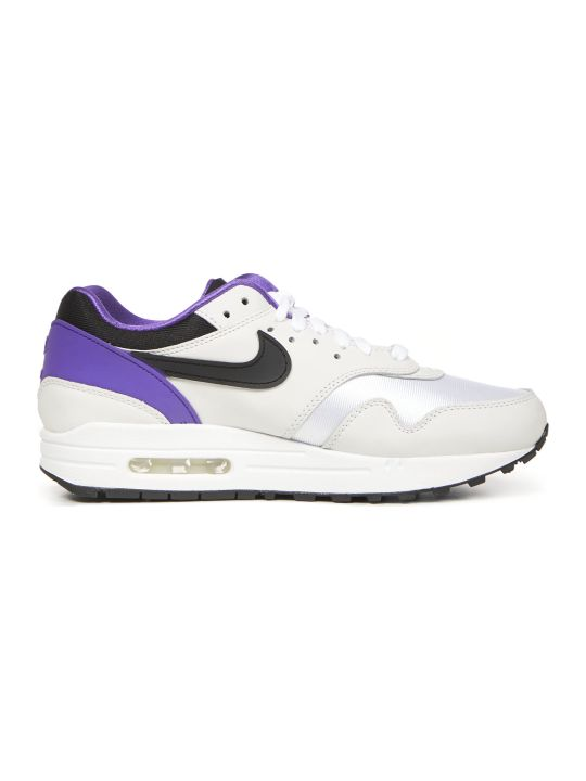 Nike Air Max 1 Dna Sneakers