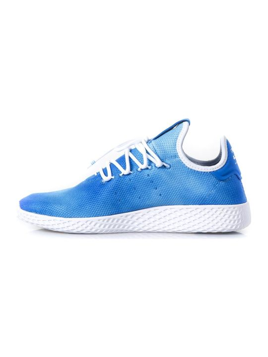 Adidas by Pharrell Williams Tennis Hu Sky Sneakers