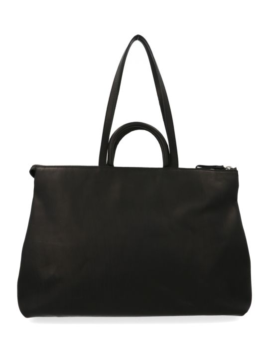 Marsell 'orizzontale' Bag
