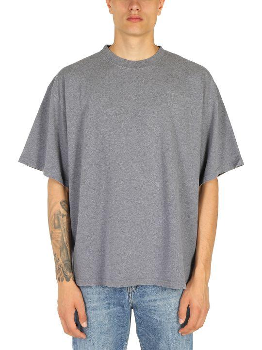 Balenciaga - Balenciaga T-shirt
