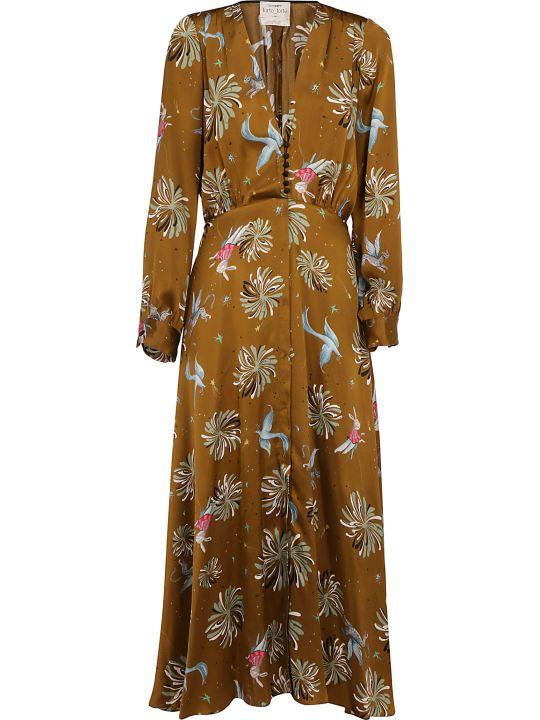 Forte_Forte Long Dress