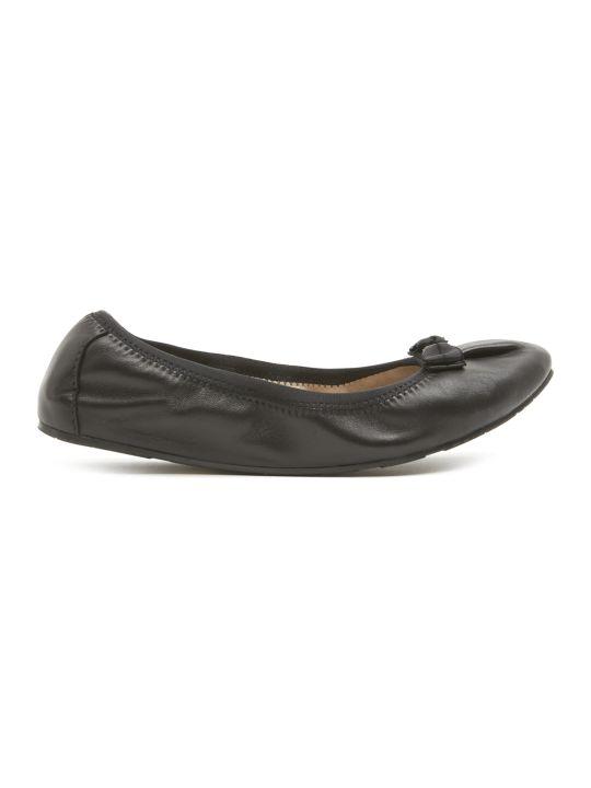 Salvatore Ferragamo 'my Joy' Shoes