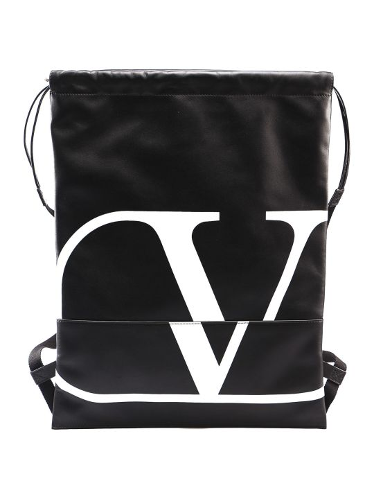 Valentino Garavani Soft Backpack