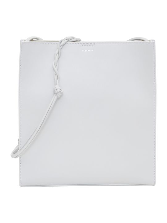 Jil Sander Tangle Medium Tote Bag