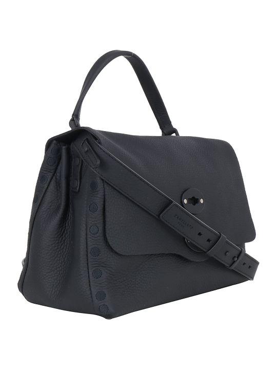 Zanellato Postina S Handbag