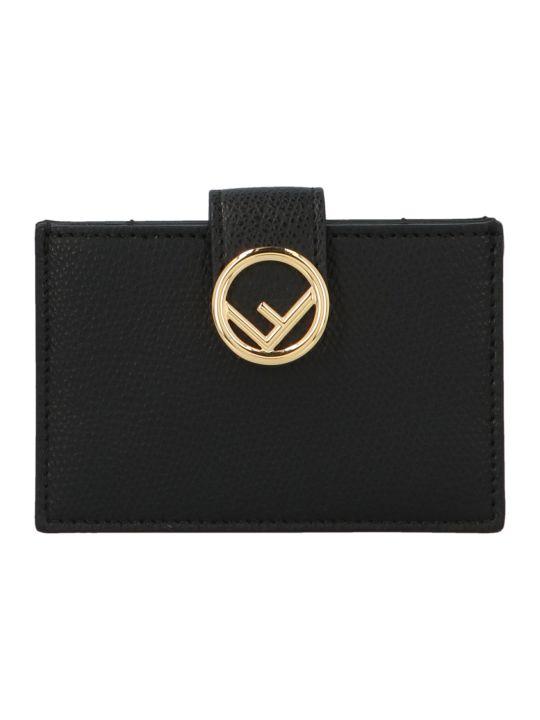 Fendi Cardholder