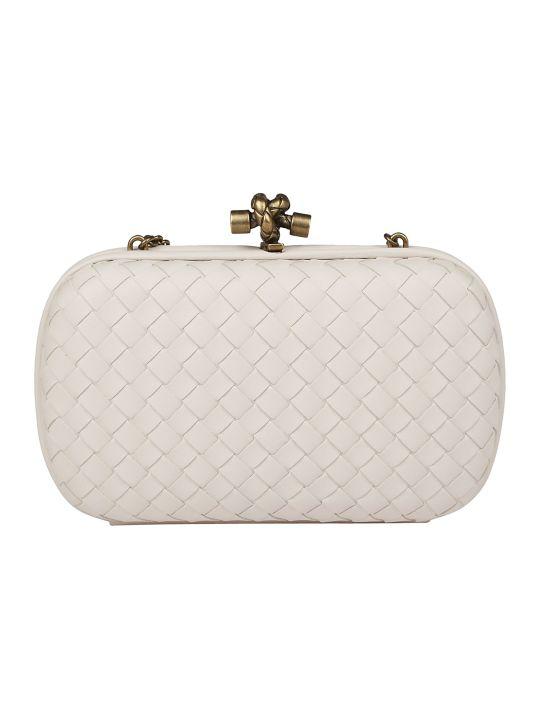 Bottega Veneta Knot Bag
