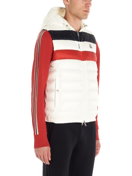 Moncler 'timothe' Vest