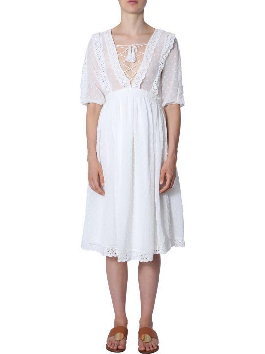 Jovonna Jalisa Dress