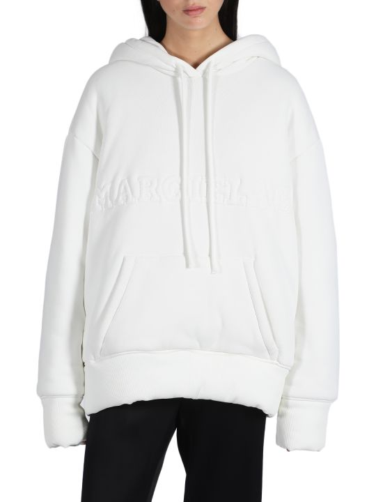 MM6 Maison Margiela Fleece