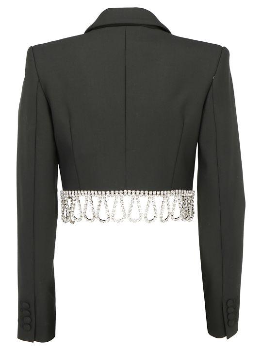 AREA Bolero Jacket