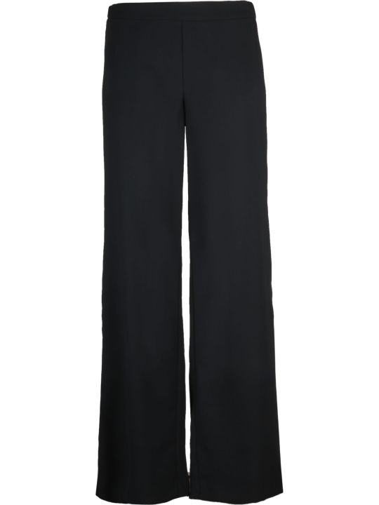Parosh Trousers