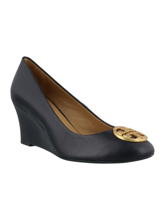 Tory Burch Chelsea Wedged