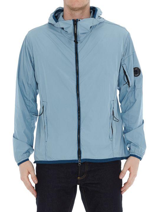 C.P. Company Wind Jacket