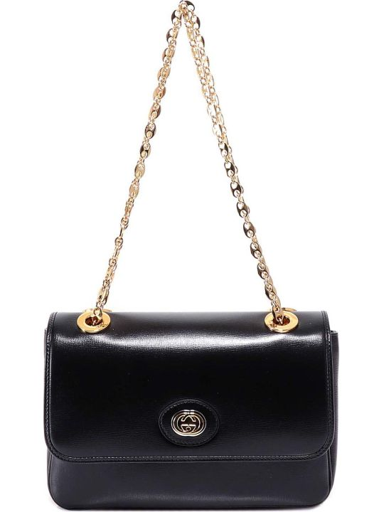Gucci Marina Shoulder Bag