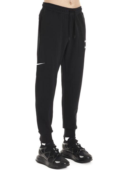 Nike 'swoosh' Sweatpants