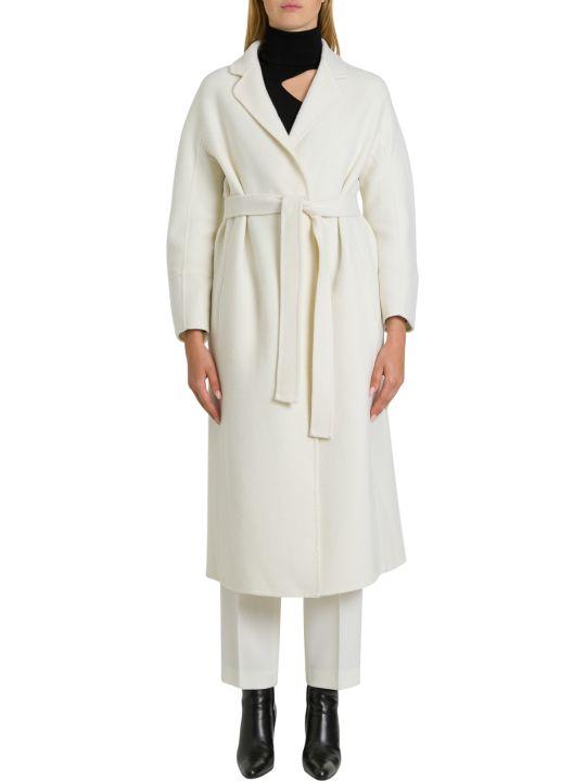 Parosh Lex Over Coat
