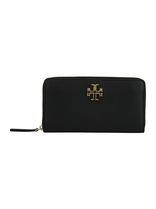 Tory Burch Kira Wallet