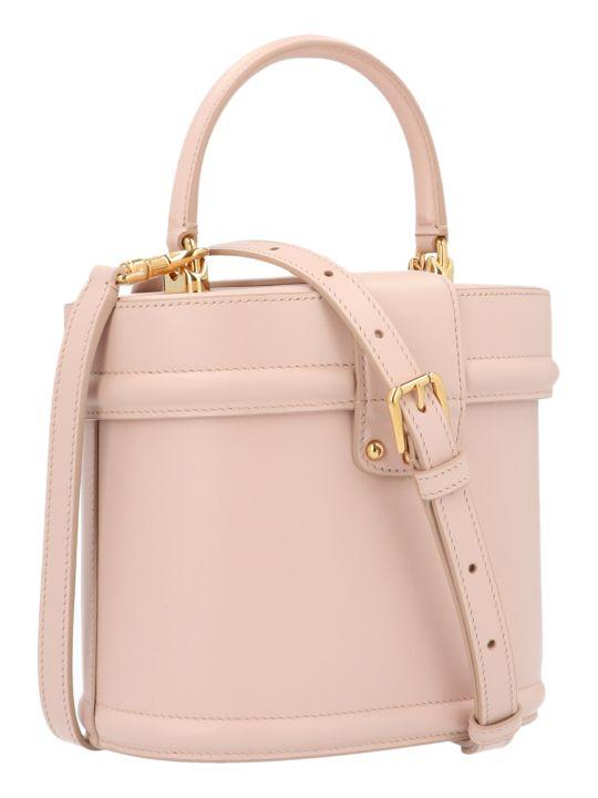 Dolce & Gabbana Devotion' Bag
