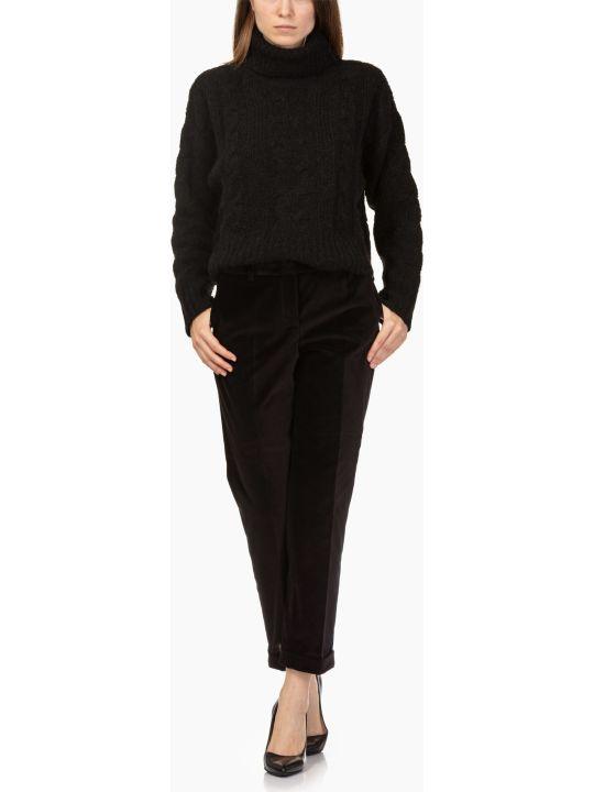 Tonello Pants Mod. P5423