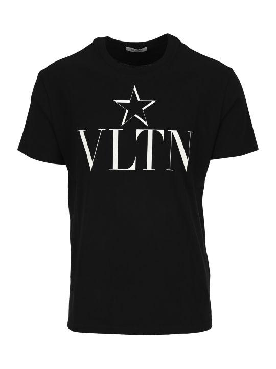 Valentino Vltnstar T-shirt