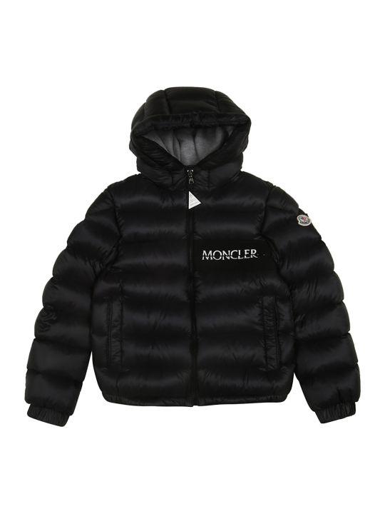Moncler Aiton Padded Jacket