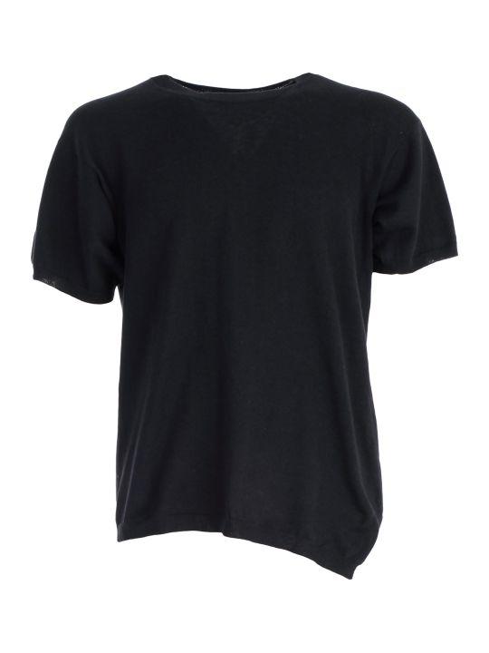 Maison Flaneur Classic T-shirt