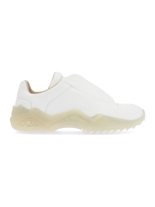 Maison Margiela 'new Future' Shoes