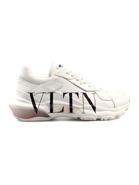 Valentino Garavani Sneaker Bounce Vltn