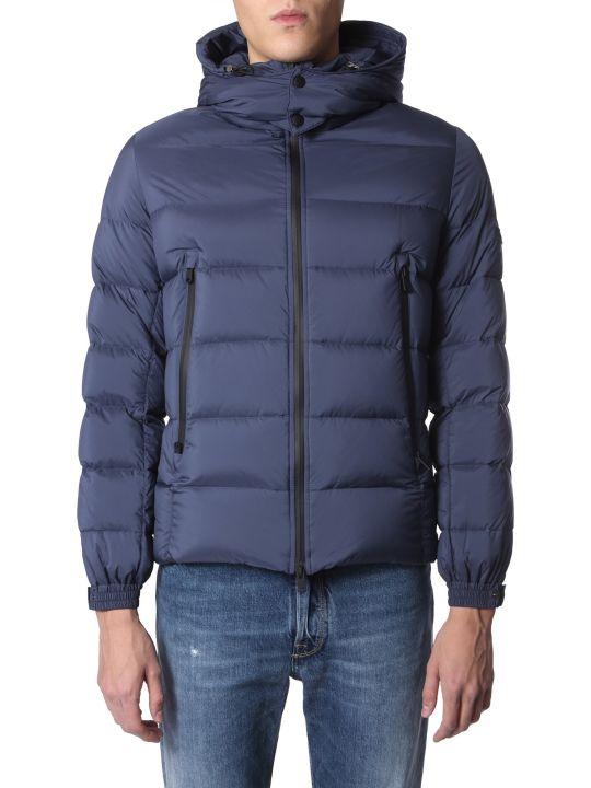 TATRAS Borbore Down Jacket