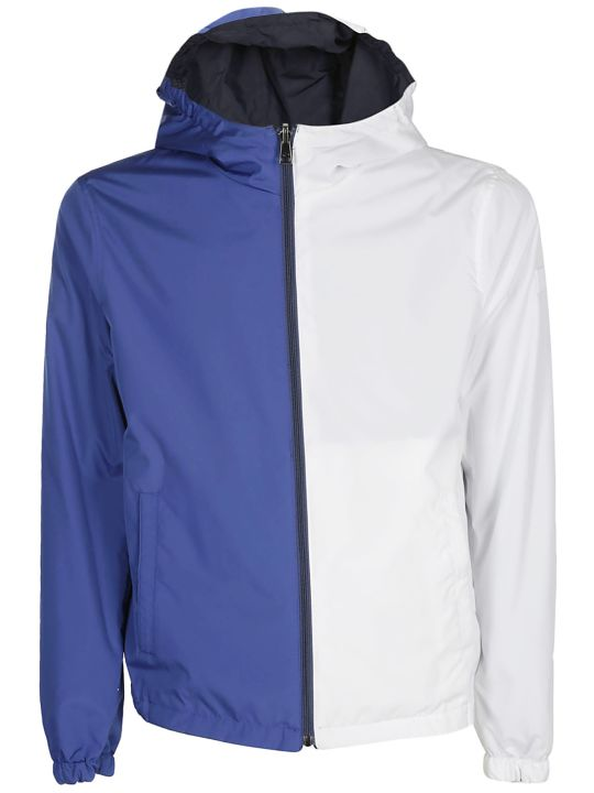 Paul&Shark Sports Windbreaker