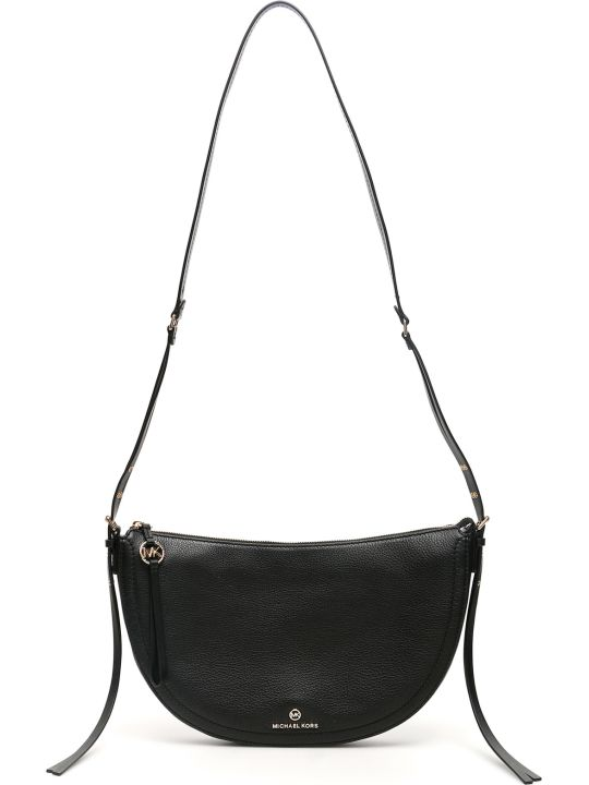 MICHAEL Michael Kors Camden Shoulder Bag