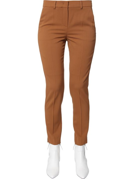 SportMax Moretto Trousers