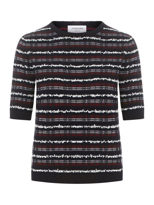 Thom Browne T-shirt