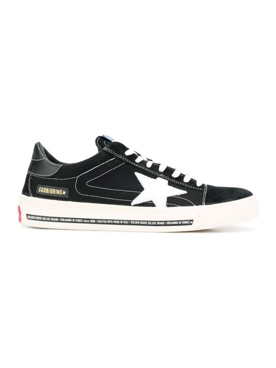 Golden Goose Sneaker 6