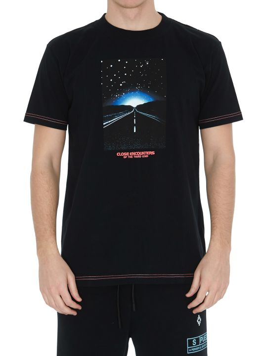 Marcelo Burlon Highway T-shirt