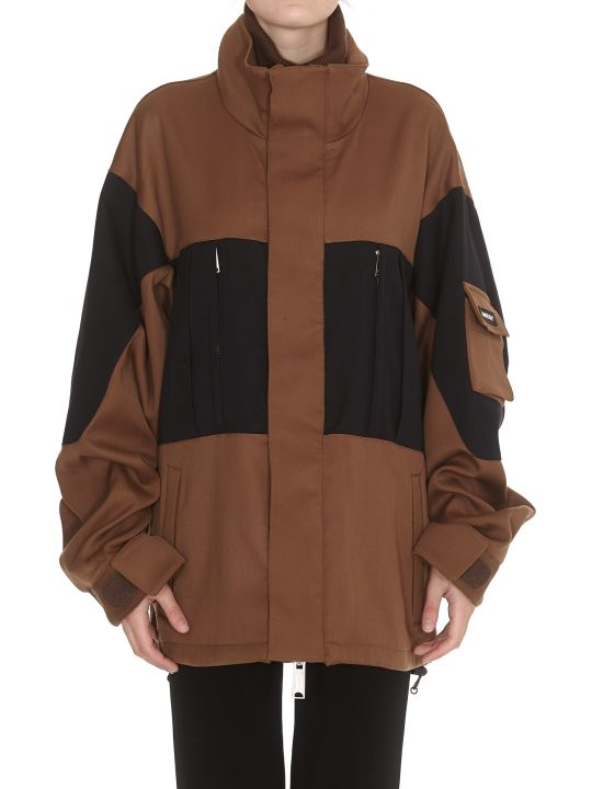 AMBUSH Mountain Jacket