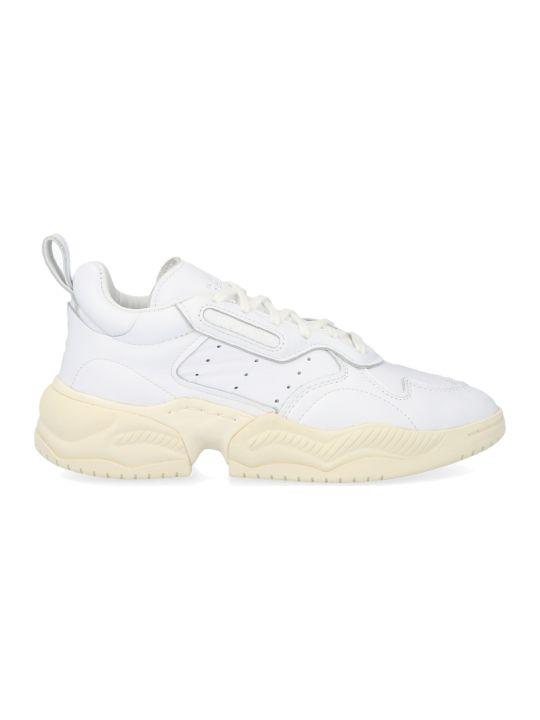 Adidas Originals 'supercourt Rx' Shoes